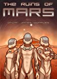 img - for The Ruins of Mars (The Ruins of Mars Trilogy Book 1) book / textbook / text book
