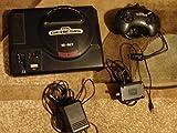 Sega Genesis 1 (Original Model) Console System