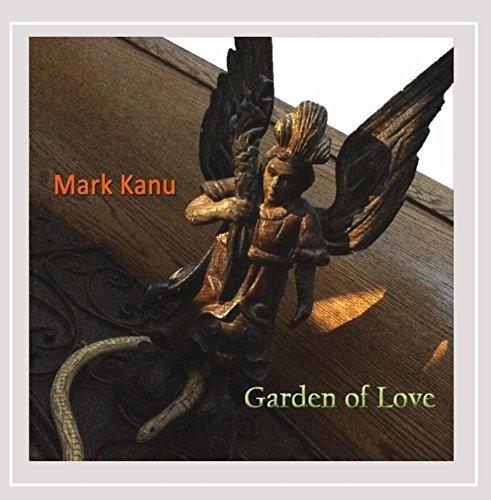 garden-of-love-by-mark-kanu