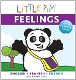 Little Pim: Feelings