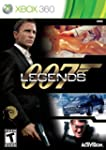 James Bond 007 Legends Kinect