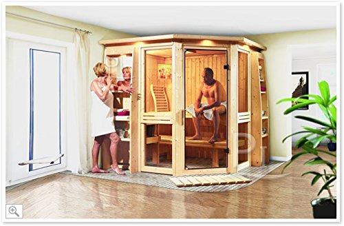sauna-finlandese-classica-dalila-1