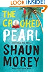 The Crooked Pearl (An Atticus Fish No...