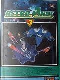 Astro-Dinos 3