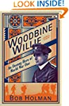 Woodbine Willie: An Unsung Hero of Wo...