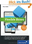 Flexible Boxes: Eine Einf�hrung in mo...