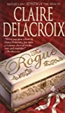 The Rogue (0446611107) by Delacroix, Claire