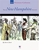 The New Hampshire Colony (Our Thirteen Colonies) (1567666175) by Kevin A. Davis
