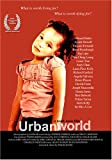 Image of Urbanworld