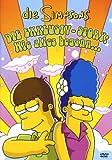 Die Simpsons - Die Exklusiv-Story: Wie alles begann... (Einzel-DVD)
