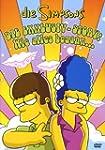 Die Simpsons - Die Exklusiv-Story: Wi...