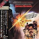 echange, troc James Brown, The JB's - Slaughter's Big Rip-Off