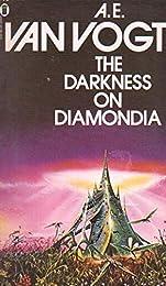 DARKNESS ON DIAMONDIA