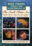 Reef Fishes, Corals and Invertebrates...