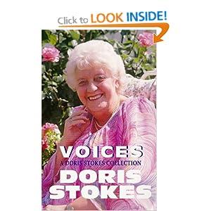 Voices: A Doris Stokes Collection: