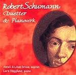 Lieder-Album fur die Jugend, Op. 79:...