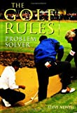 Golf-Rules-Problem-Solver