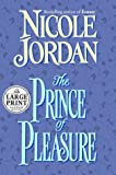 The Prince of Pleasure (0375432558) by Jordan, Nicole