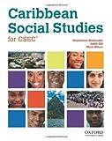 img - for Caribbean Social Studies for CSEC book / textbook / text book