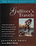 Gullivers Travels (The Classic Collection)