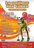 echange, troc Le Meilleur Des Tubes En Karaoké : 2012 Volume 4