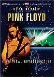 echange, troc Pink Floyd : Rock Review