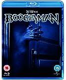Boogeyman [Blu-ray]