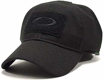 9030353c9e0 Oakley Special Forces Hat « Heritage Malta