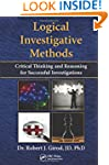 Logical Investigative Methods: Critic...