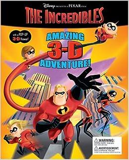 Risco, Disney Storybook Art Team: 9780786834976: Amazon.com: Books