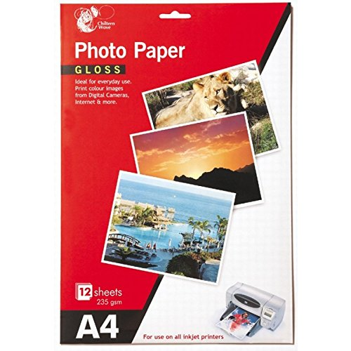 24-feuilles-papier-photo-brillant-a4-lot-de-2-paquets-de-12