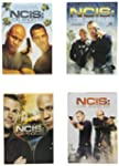 NCIS: Los Angeles: Four Season Pack (...