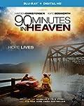 90 Minutes in Heaven (Blu-ray + DIGIT...