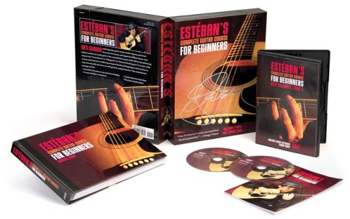 guitar chords chart beginners guitar chords alto sax music. Black Bedroom Furniture Sets. Home Design Ideas