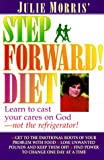 Julie Morris Step Forward! Diet