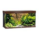 Juwel Aquarium 7700 Rio