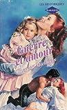 echange, troc Theresa Michaels - Guerre et amour : Collection : Harlequin les historiques n° 33