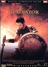 Gladiator - 1 Dvd
