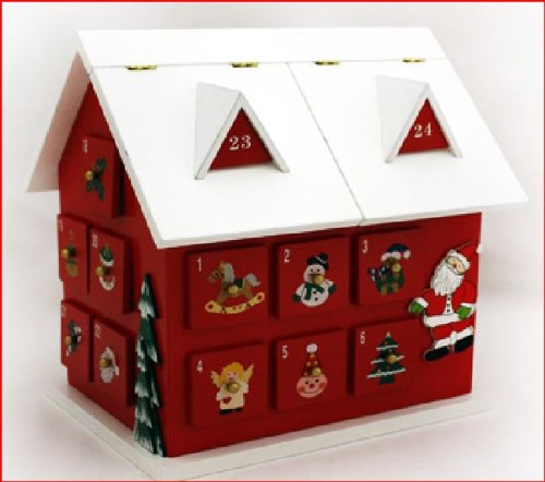 country-baskets-30-cm-toy-town-advent-house-multi-colour