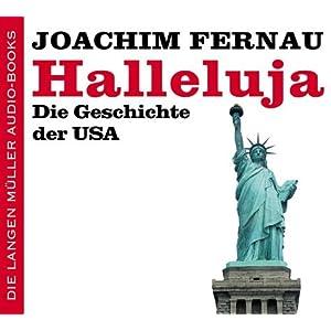 Halleluja von J.Fernau