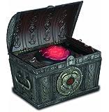 Disney's Pirates Of The Caribbean CD Boombox