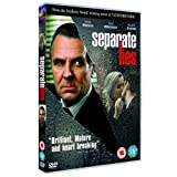 "Separate Lies [UK Import]von ""20TH CENTURY FOX"""