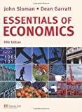 Essentials of Economics with MyEconLab John Sloman