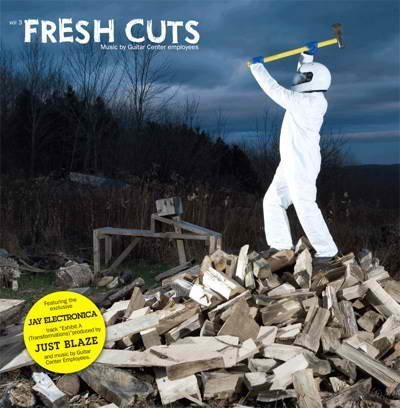 fresh-cuts-vol-3-music-by-guitar-center-employees-by-various-artists-2008-01-01
