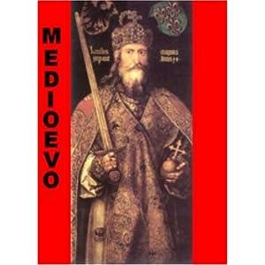 Medioevo - Milan