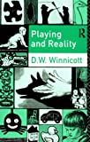Playing and reality /
