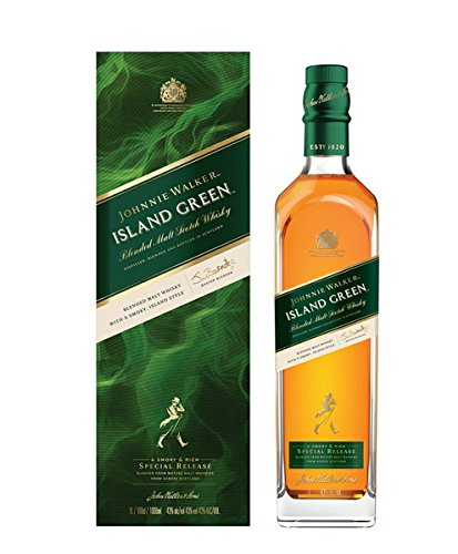 johnnie-walker-island-green-blended-malt-scotch-whisky-select-release-gb-43-vol-1-l