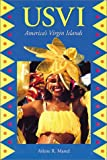 img - for Usvi: America's Virgin Islands book / textbook / text book