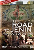 echange, troc The road to jenin (La route de Djénine)
