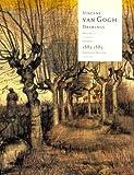 Vincent Van Gogh Drawings: Brabant Perio, 1883-85 (Vincent Van Gogh Drawings) (Vincent Van Gogh Drawings)